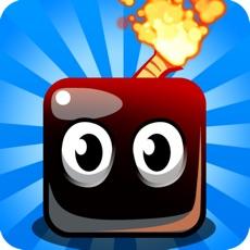 Activities of Escape Game: Escape Bomb Blast