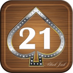 21 BlackJack.