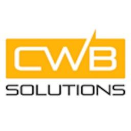 CWB SOLUTIONS