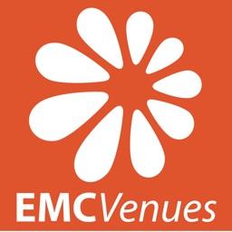 EMCVenues Customer Advisory Council Meeting