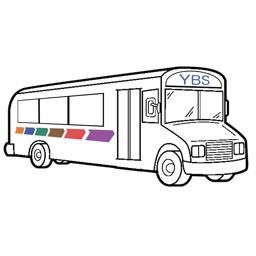 Rangoon Bus