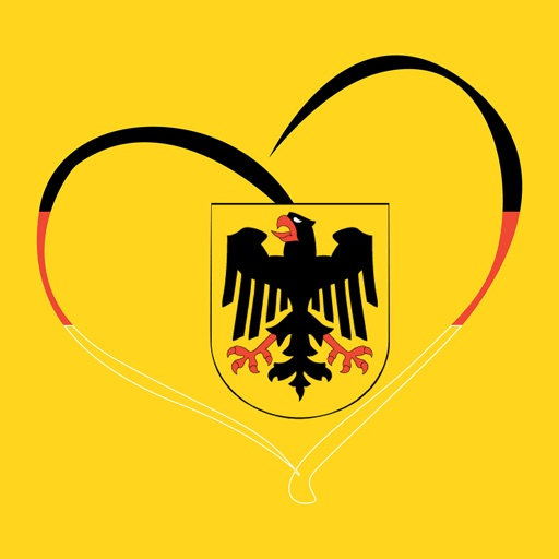 German Dating for Singles