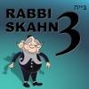 Produits Casher - Rabbi Skahn