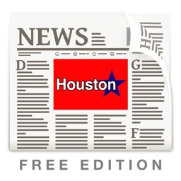 Houston News, Sports, School Updates & Radio