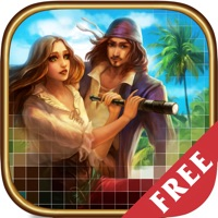 Codes for Griddlers Legend of the Pirates Free Hack
