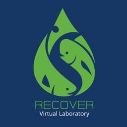 RECOVER Virtual Lab