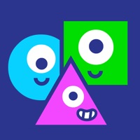 Codes for STC - Square Triangle Circle fast-paced platformer Hack