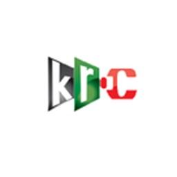 Kuwait Resources Company