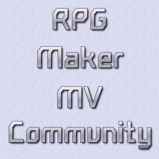 RMMV Forum