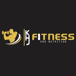 KHJ Fitness and Nutrition