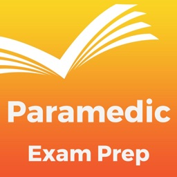 Paramedic Exam Prep 2017 Edition