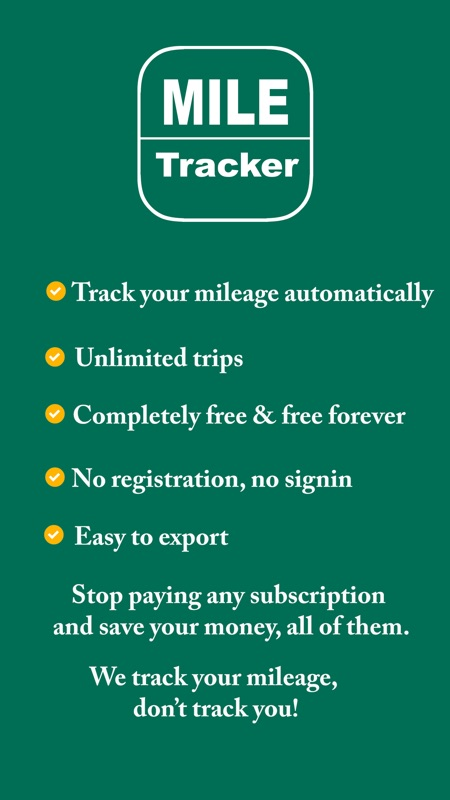 mile tracker mileage logger online game hack and cheat gehack com