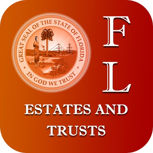 Florida Estates and Trusts