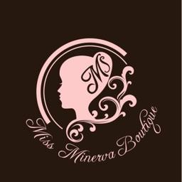 Miss Minerva Boutique