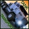 Army Tank Transport – Real Truck Driver Simulator