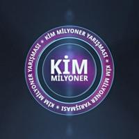 Codes for Kim Milyoner? Pro Hack