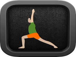 Fitness Sticker Pack for Messaging