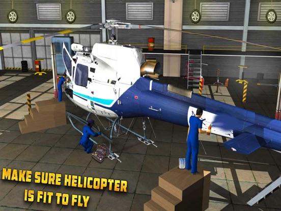 Airplane Mechanic Simulator PRO: Workshop Garage | App Price Drops