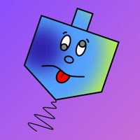 Codes for Spin The Dreidel Hack