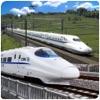 Subway Train Drive : 3D Simulation Driver 2017 Reviews