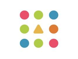 Dots & Co: A New Puzzle Adventure