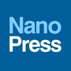 NanoPress.it icon