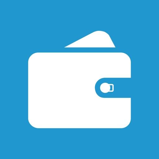 好贷款-极速贷款平台
