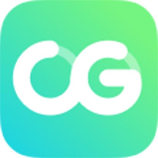 CalorieGuide: Calorie Counter & Nutrition Tracker iOS App
