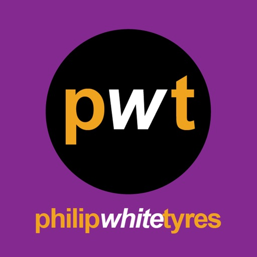 Philip White Tyres Armagh Commercial