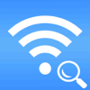 Who is Using My WiFi, Router Scanner