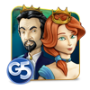 Royal Trouble: Hidden Adventures (Full) - G5 Entertainment AB