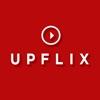 Upflix for Netflix Ranking