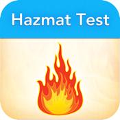 Hazmat Test app review