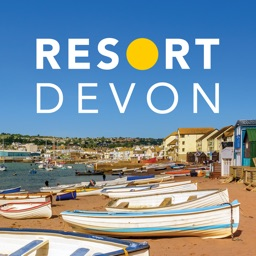 Resort Devon - things to see and do in Devon