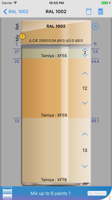 iModelKit Light screenshot three