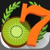 Giftcard mSlots - mPlus Rewards - iPhoneアプリ