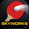 Skyworks - World Cup Table Tennis™ artwork