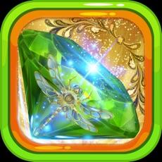 Activities of Jewels Smash Hexagon