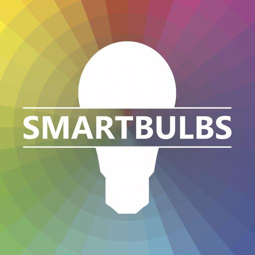 Stella Smartbulbs