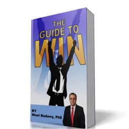 The Guide To Win