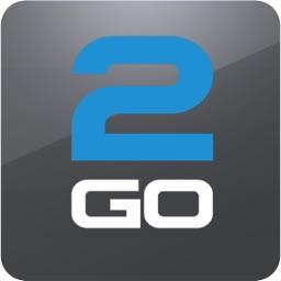Mule2Go Pro