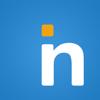 iNico 2 - ニコニコ動画の非公式プ...