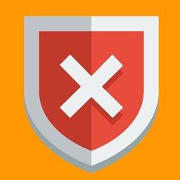 PORN BLOCKER - Safe Browsing in Safari