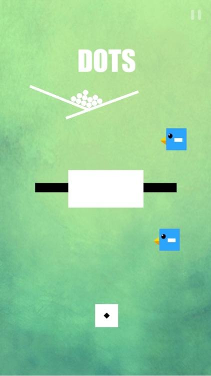 10 Dots Mission screenshot-4