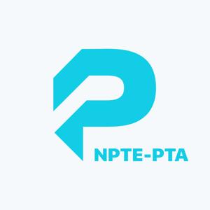 NPTE-PTA Exam Prep 2017 Edition app