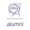 CERN Alumni Reviews