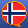 Norwegian Multilingual dictionary