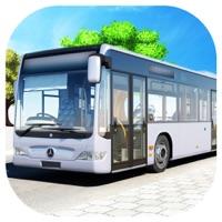Codes for Bus Transporter 2017:The Ultimate Transport Game Hack