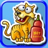 Names of animals for Kids - iPhoneアプリ
