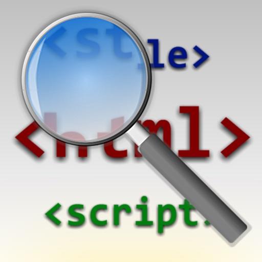 Source Viewer XL